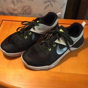 Women's Nike Metcons